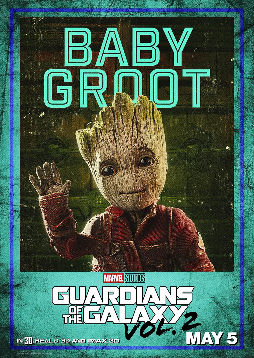 GuardiansVol2_48x67.5_TradCard_BabyGroot_v3_Lg_100dpi.jpg