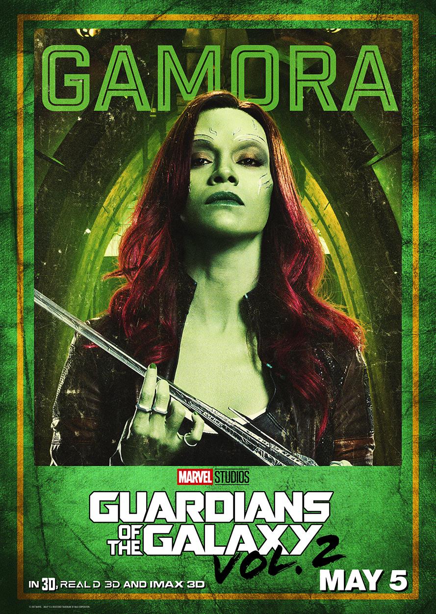 GuardiansVol2_48x67.5_TradCard_Gamora_v2_Lg_100dpi.jpg