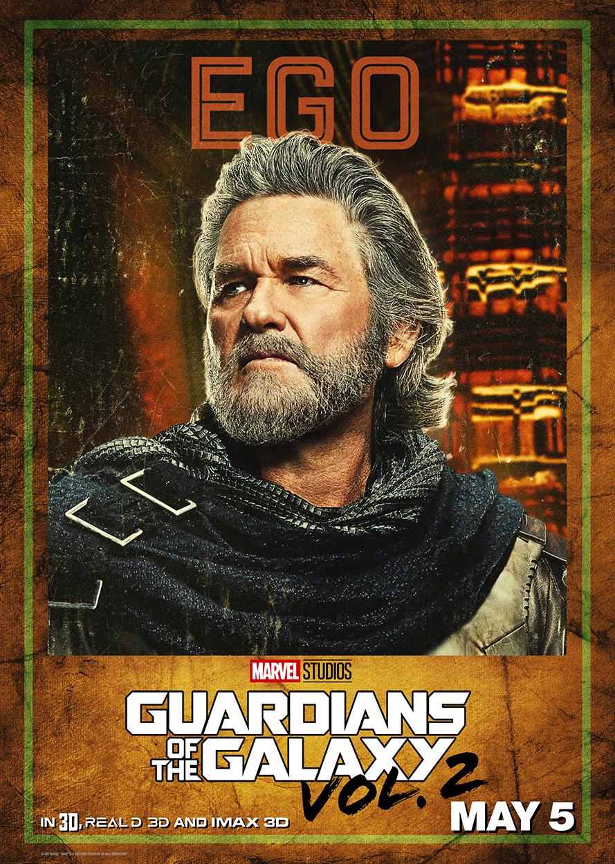 GuardiansVol2_48x67.5_TradCard_Ego_v2_Lg_100dpi.jpg