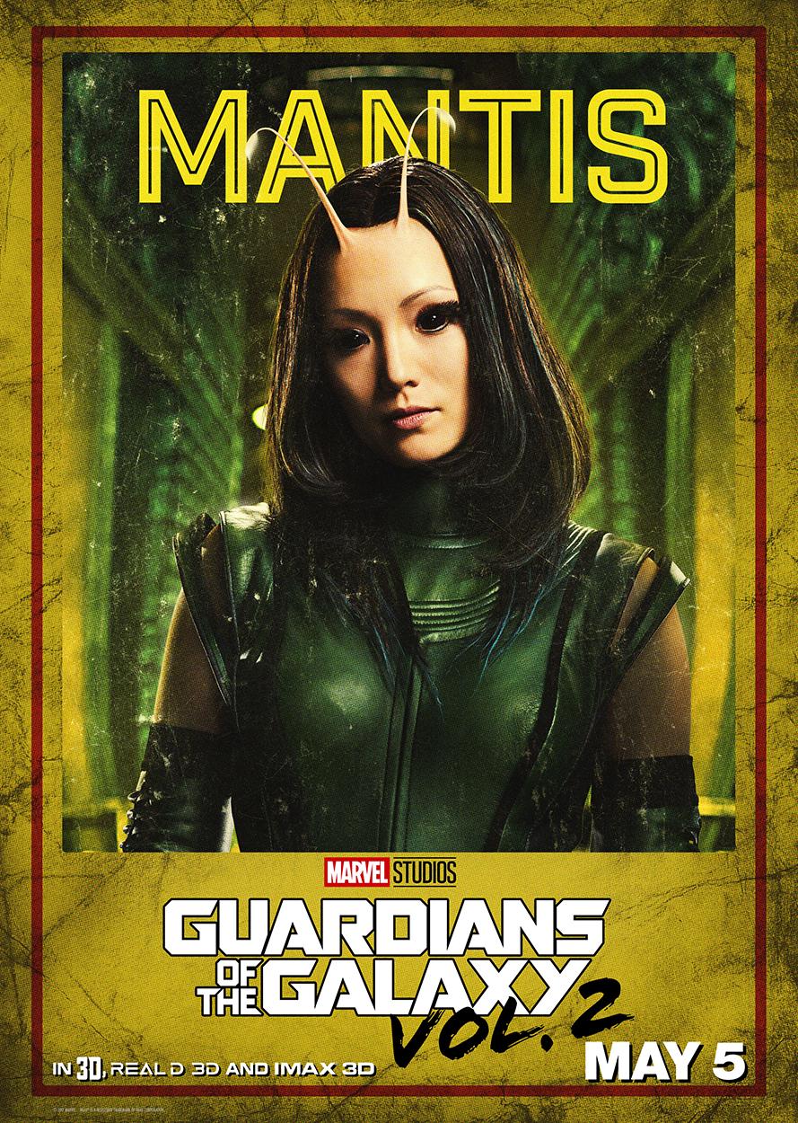 GuardiansVol2_48x67.5_TradCard_Mantis_v2_Lg_100dpi.jpg