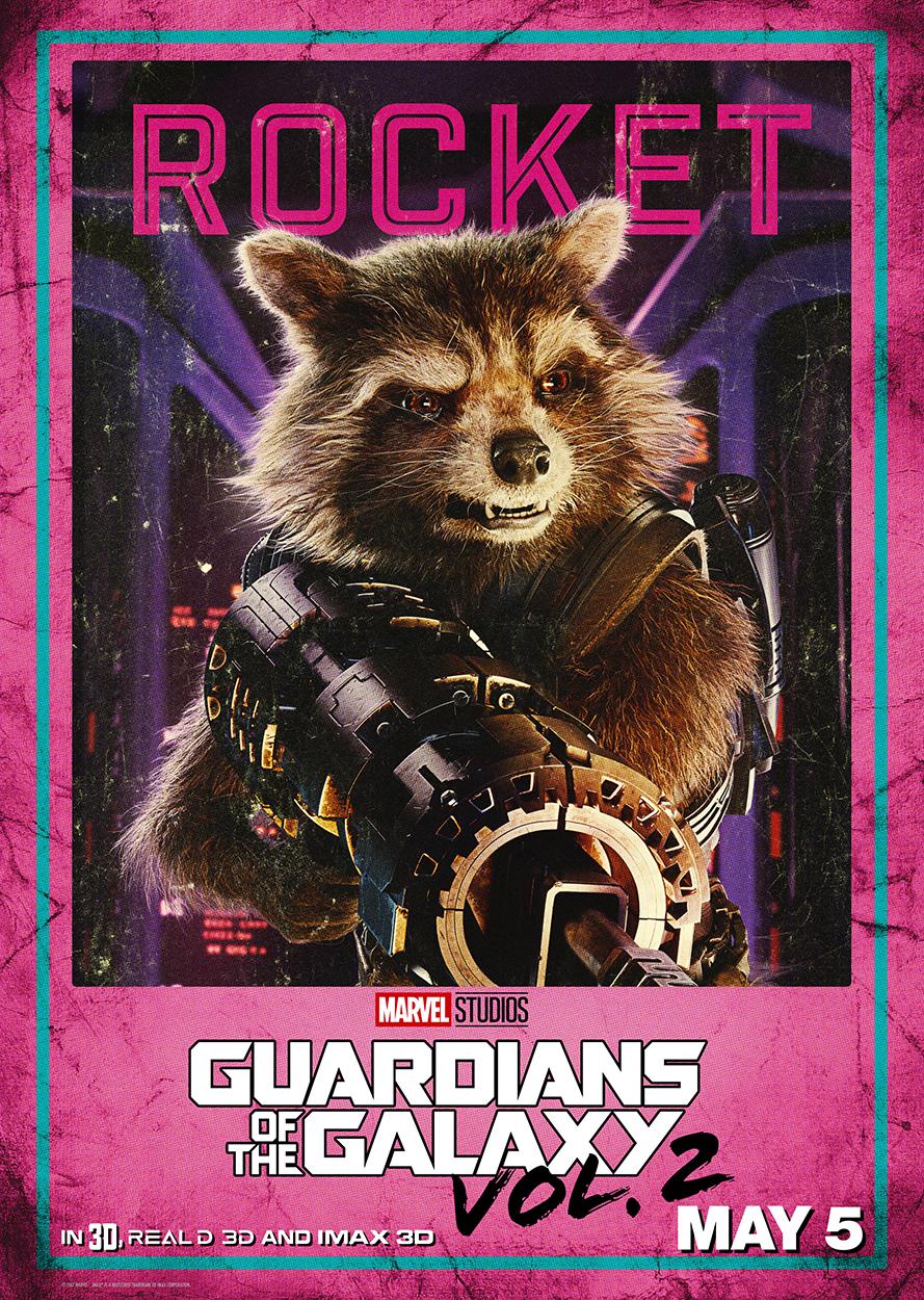 GuardiansVol2_48x67.5_TradCard_Rocket_v2_Lg_100dpi.jpg