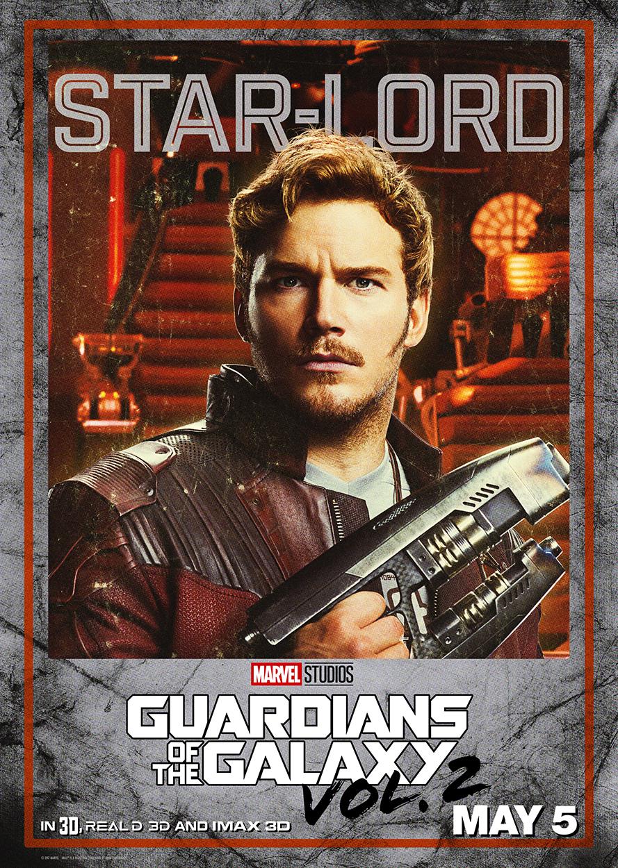 GuardiansVol2_48x67.5_TradCard_Star-Lord_v3_Lg_100dpi.jpg
