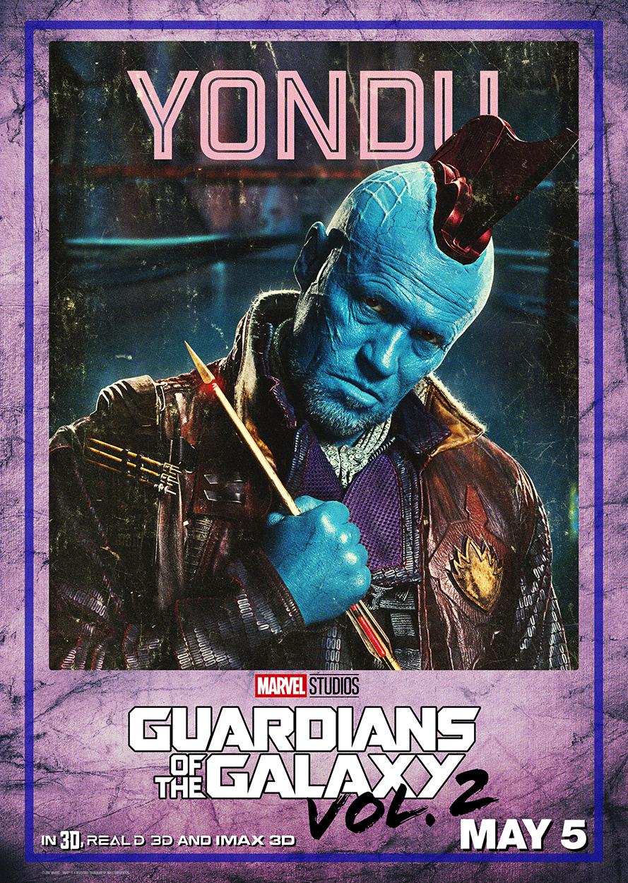 GuardiansVol2_48x67.5_TradCard_Yondu_v2_Lg_100dpi.jpg