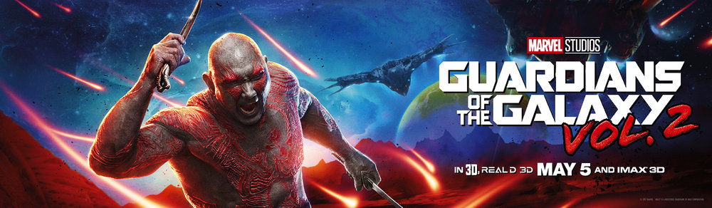 GuardiansVol2_14x48_DRAX_100dpi.jpg