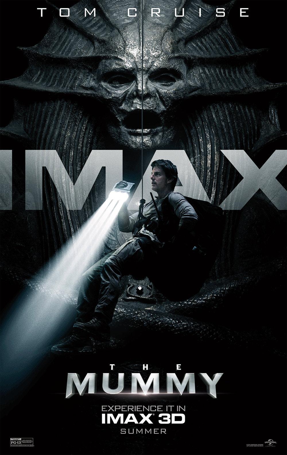 TheMummy_IMAX_1Sht_Sarc_2500px_100dpi.jpg