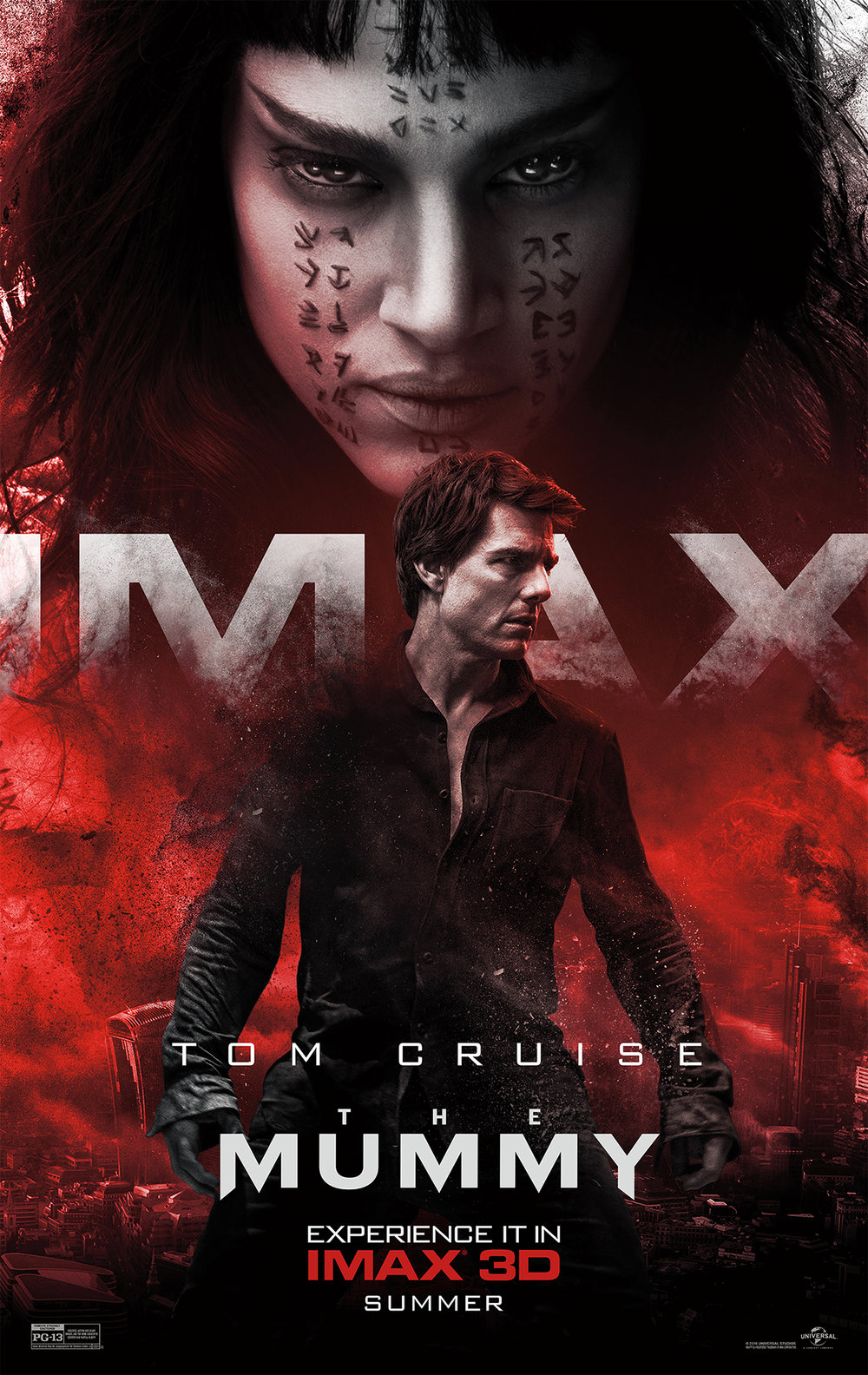 TheMummy_IMAX_1Sht_Red_2500px_100dpi.jpg