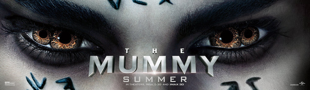 TheMummy_14x48_Eyes_100dpi.jpg