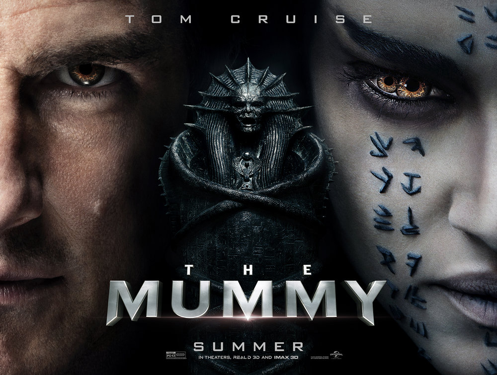 TheMummy_Subway2Sheet_Sarco_100dpi.jpg