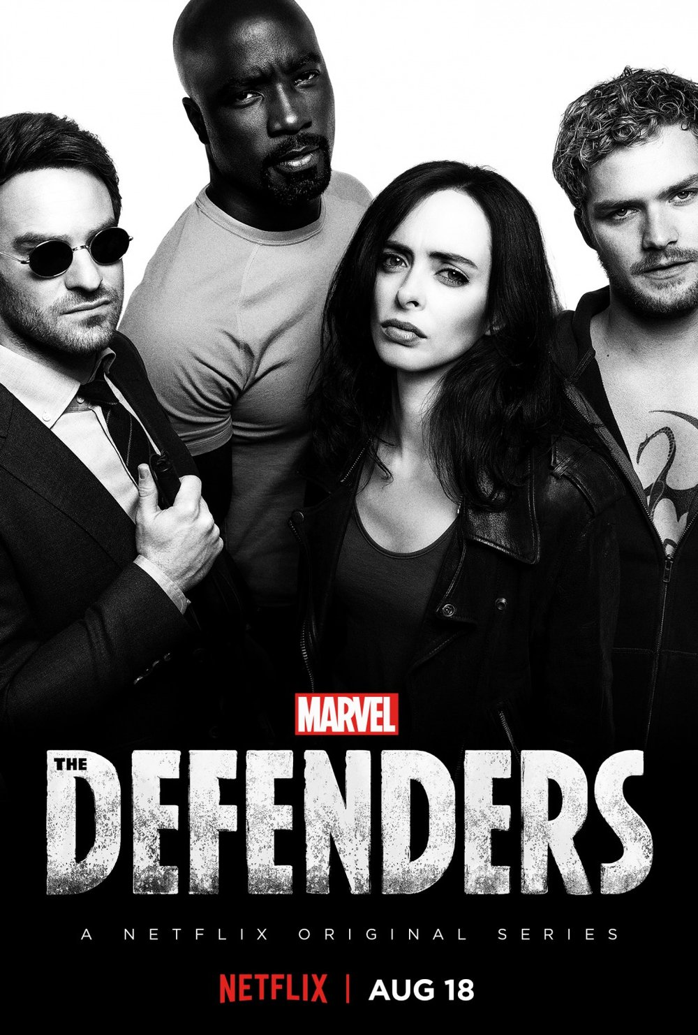 Defenders_KA_Awkward_Temp.jpg