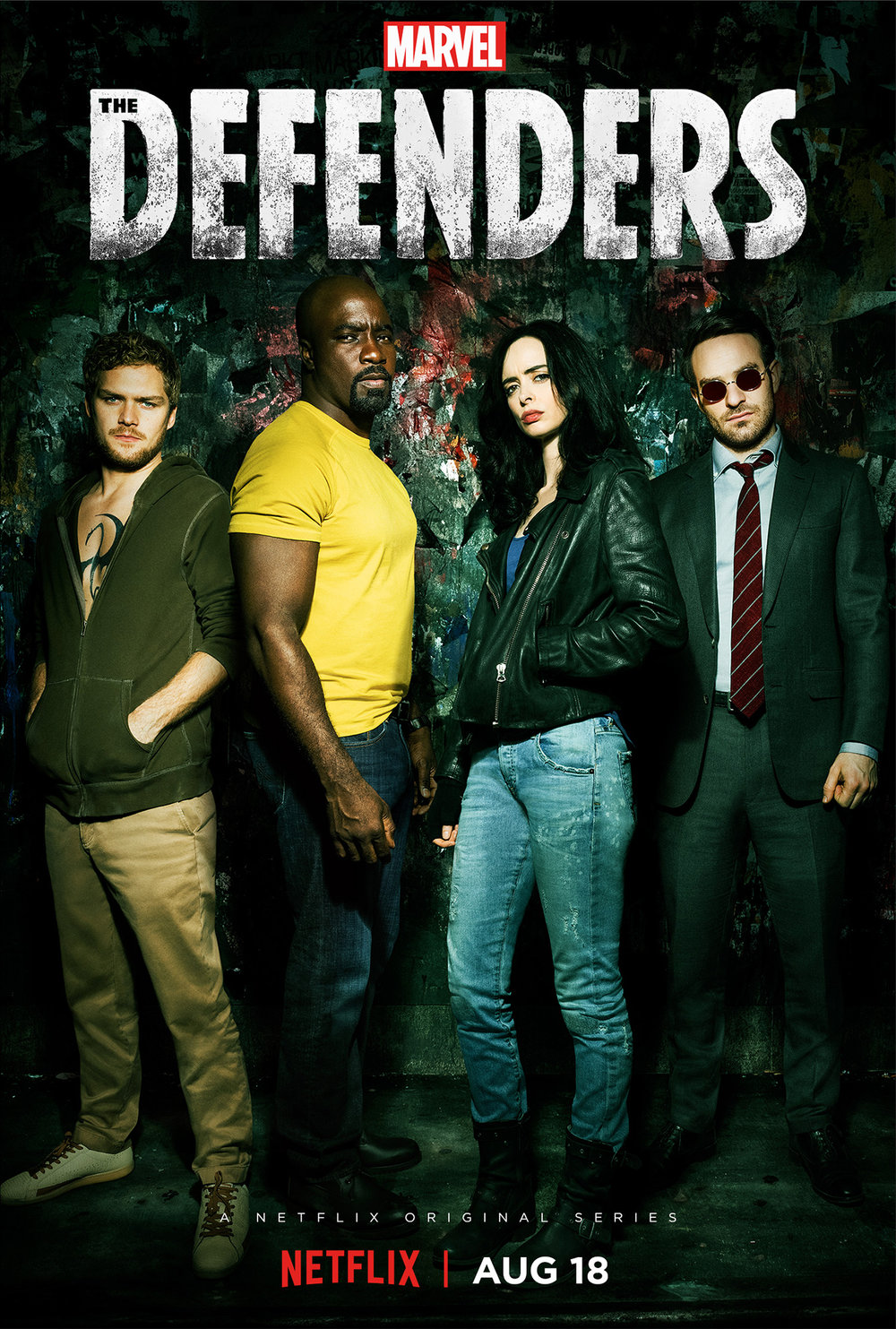 DEFENDERS_Vertical-Aftermath_PRE_US_100dpi.jpg