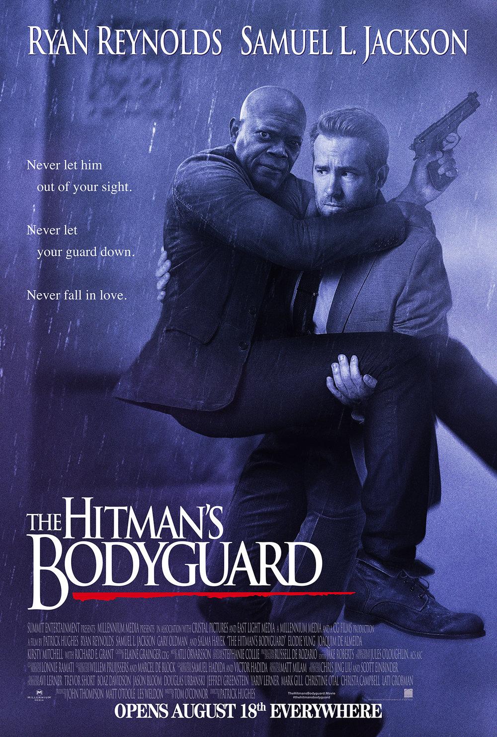 HitmansBodyguard_1Sht_Online_100dpi.jpg