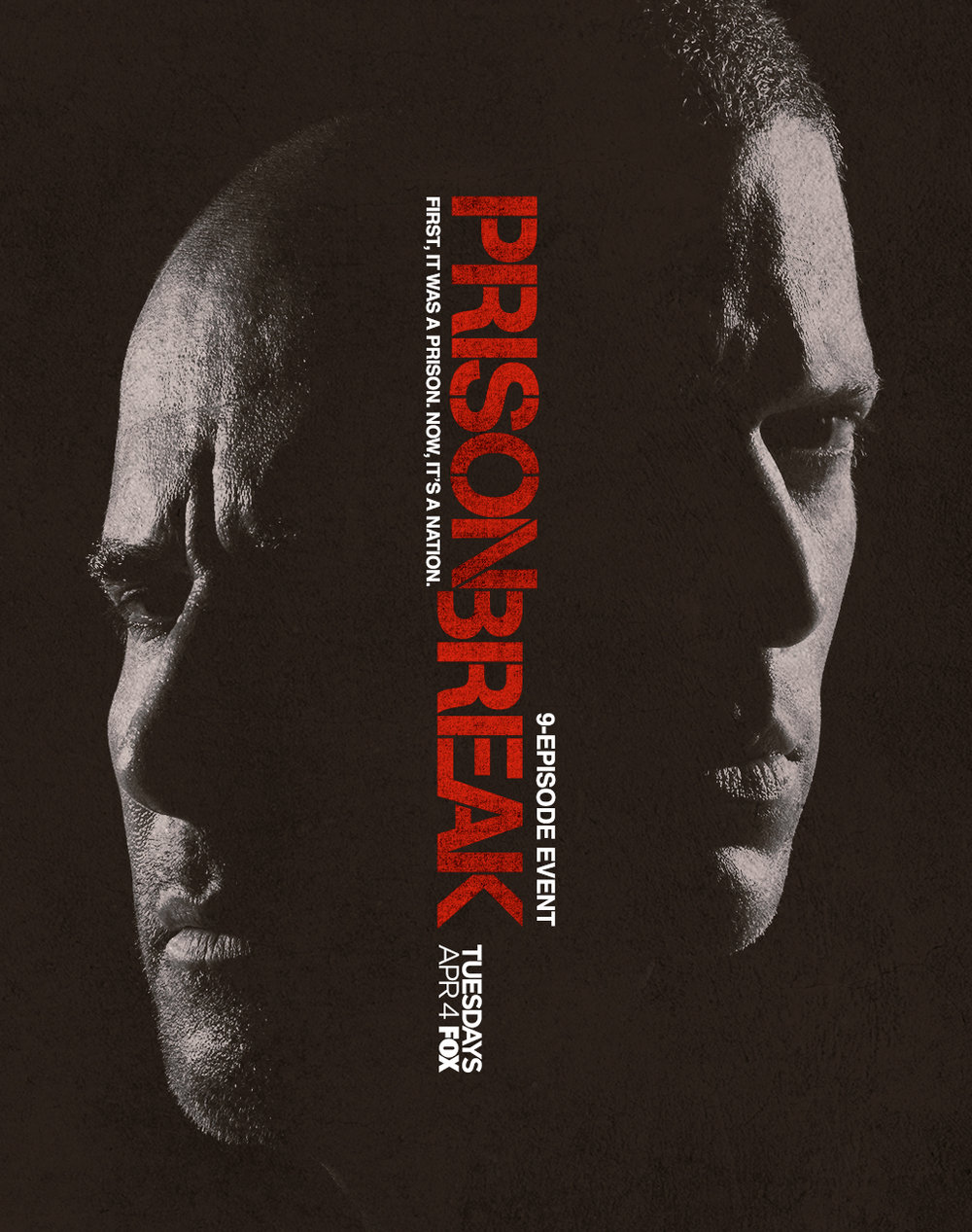 PrisonBreak_Poster_1_FB.jpg