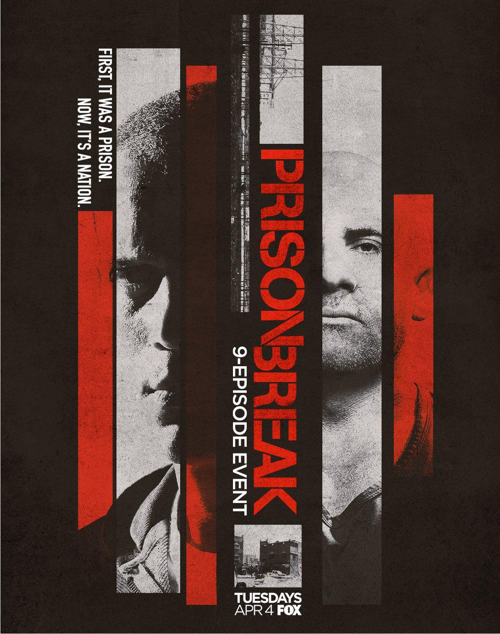 PrisonBreak_Poster_2_FB.jpg