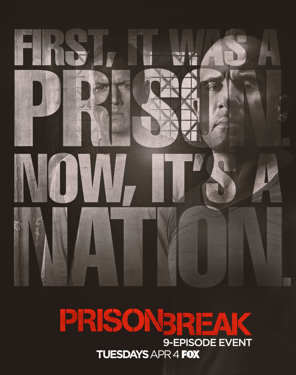 PrisonBreak_Poster_4_FB.jpg