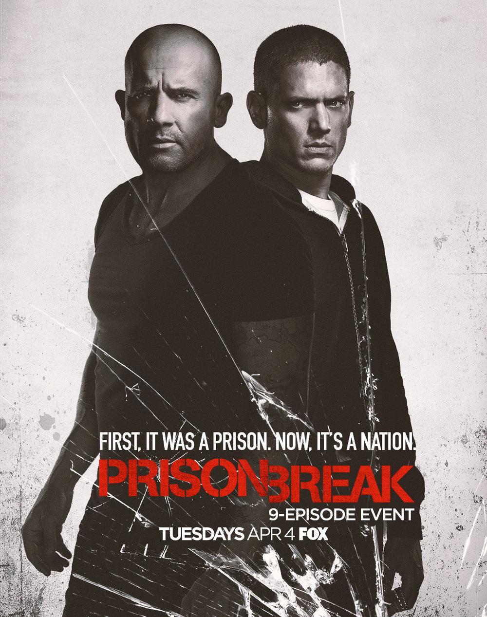 PrisonBreak_Poster_3_FB.jpg