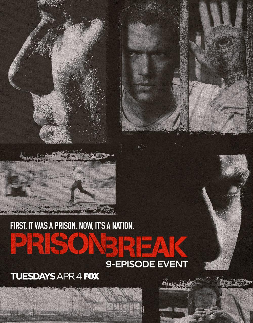 PrisonBreak_Poster_5_FB.jpg