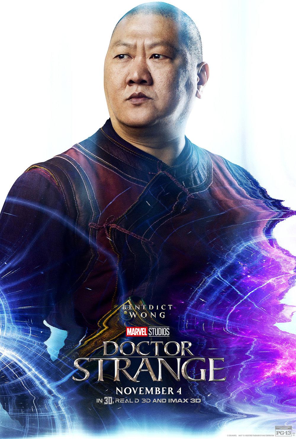 DoctorStrange_1Sht_White_Wong_100dpi.jpg