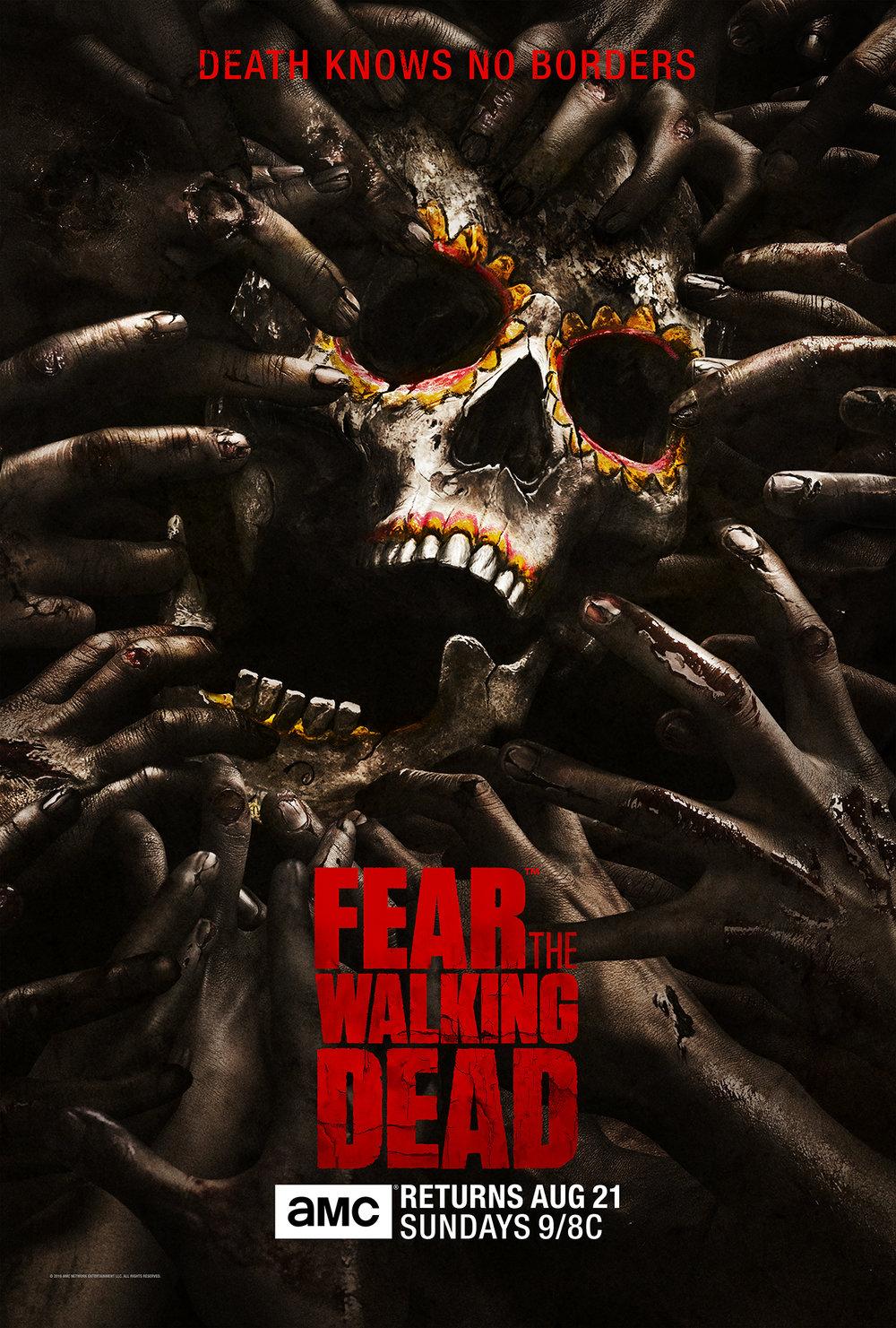 FearTWDS2B_1Sht_NTI_100dpi.jpg