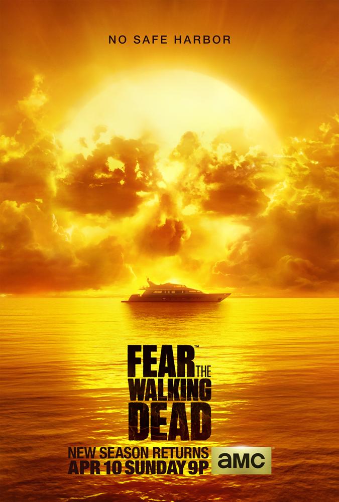 FearTWDS2_1Sht.jpg