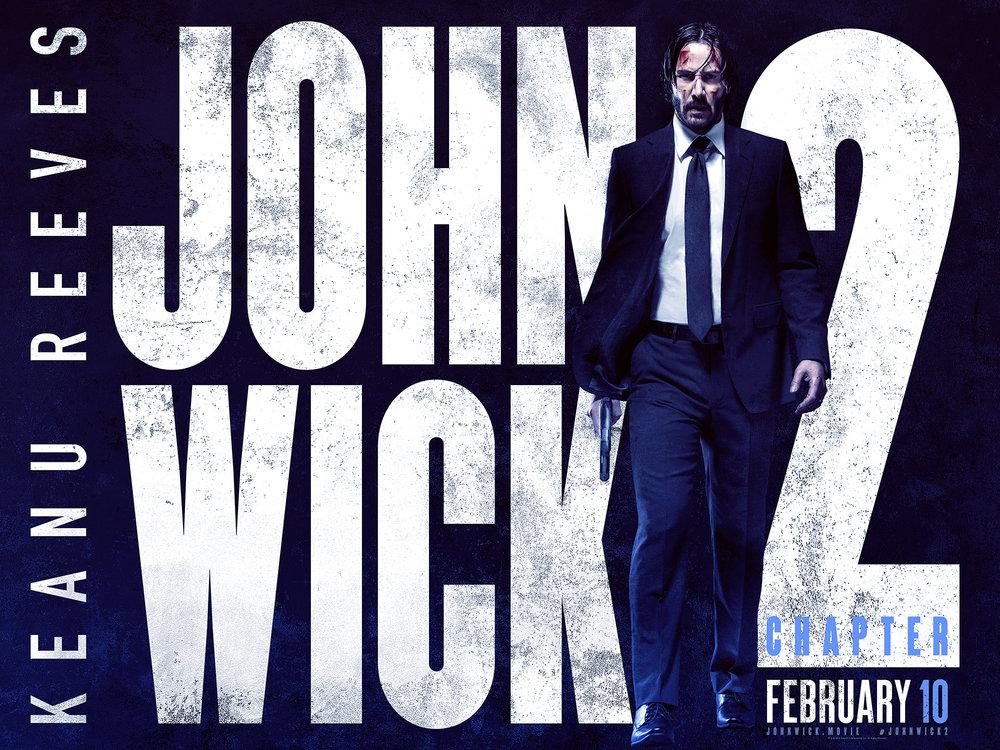 JohnWick2_2Sht_VF_100dpi.jpg