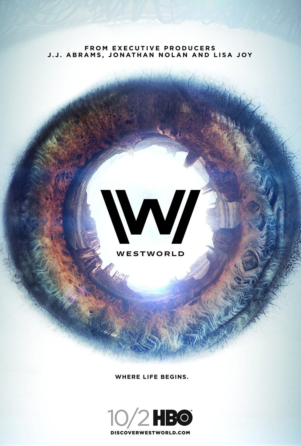 Westworld_1Sht_100dpi.jpg