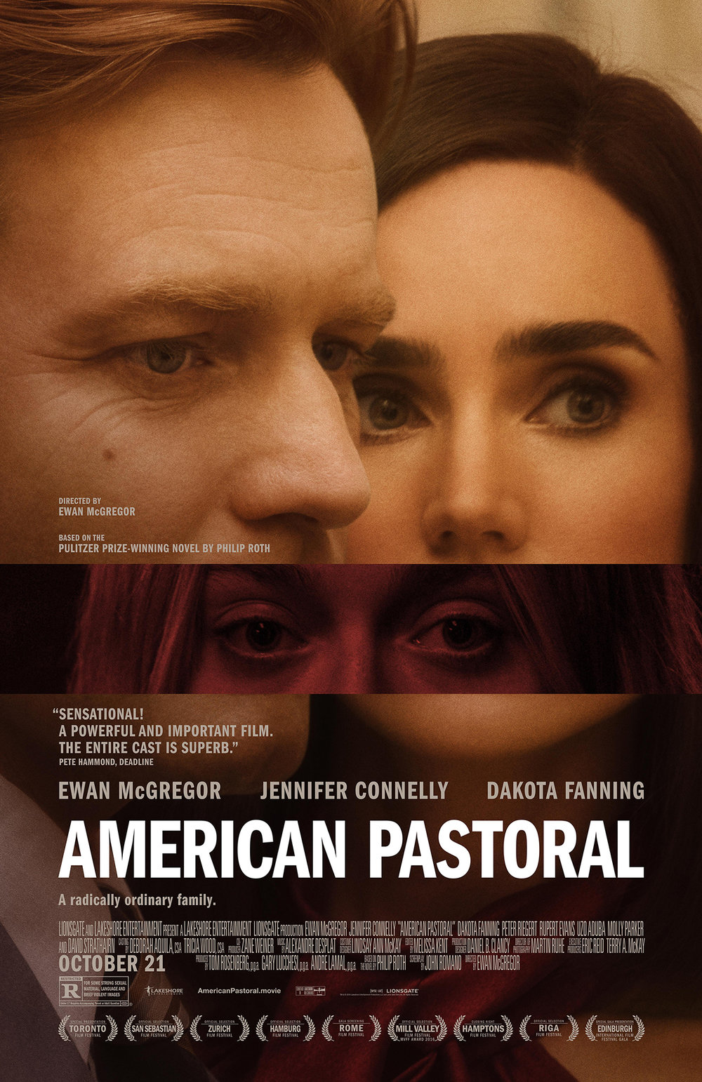 AmericanPastoral_1Sht_Payoff2_VF_100dpi.jpg