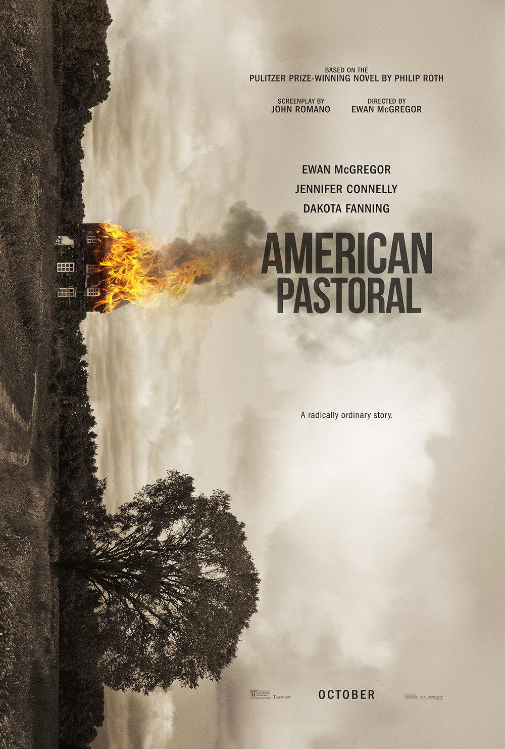 AmericanPastoral_Teaser_Trim_100dpi.jpg