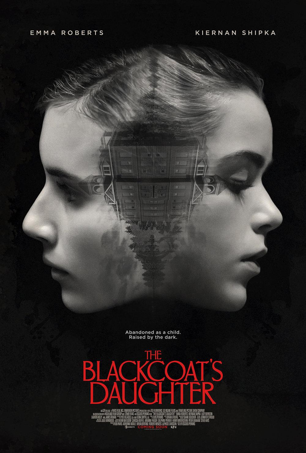 BlackcoatsDaughter_1Sht_Trim_100dpi.jpg
