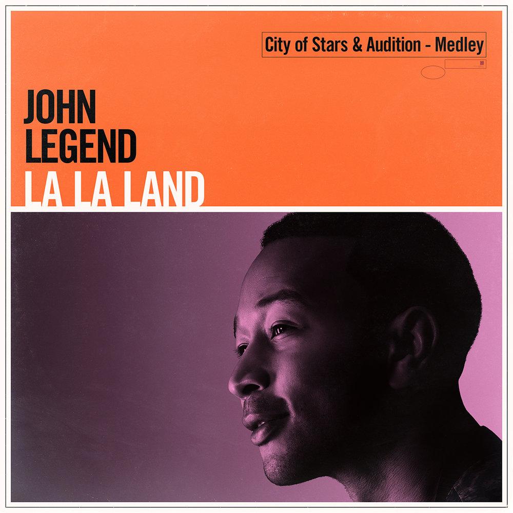 LaLaLand_AlbumCover_Medley_100dpi.jpg