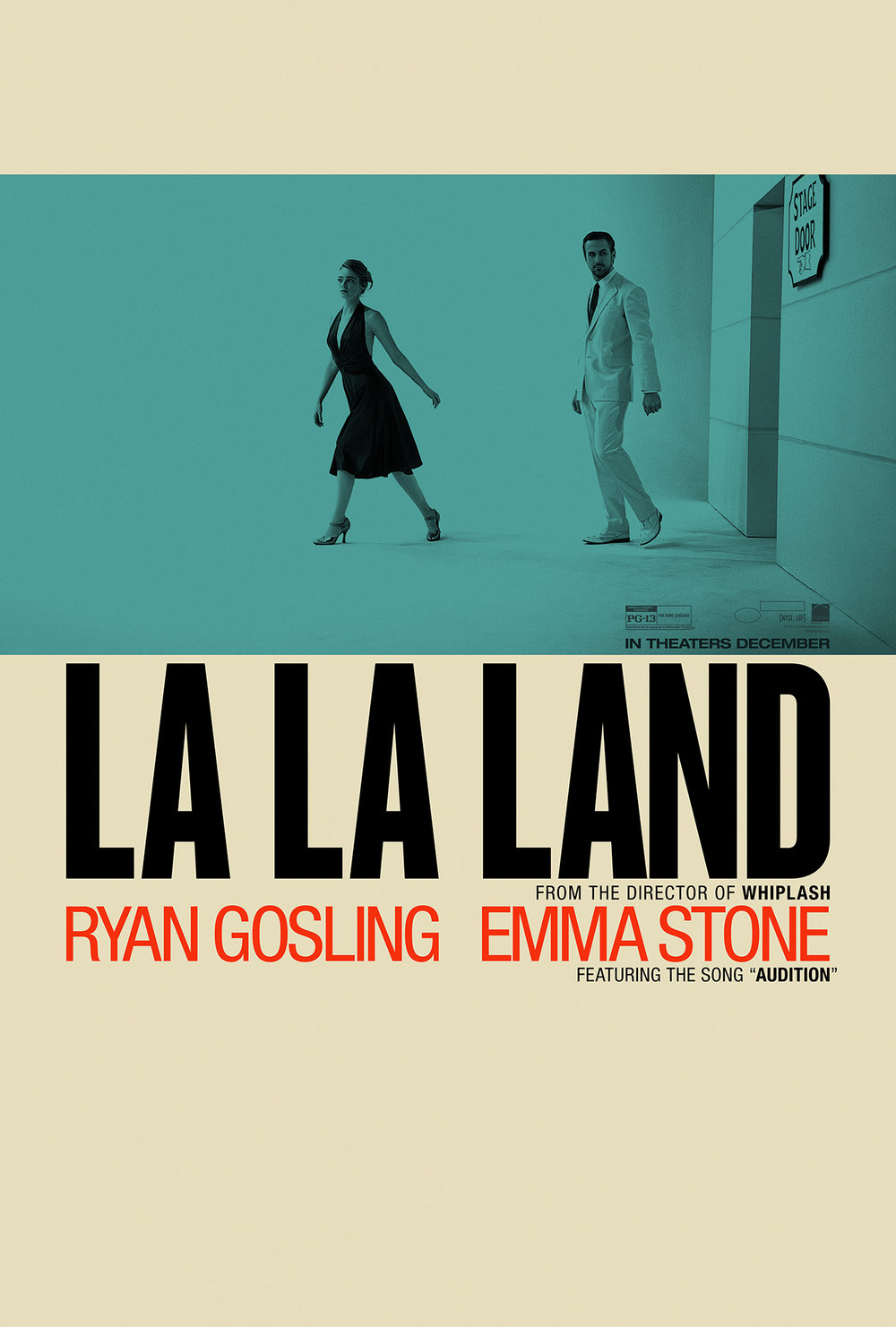 LaLaLand_1Sht_Audition_Trim_100dpi.jpg