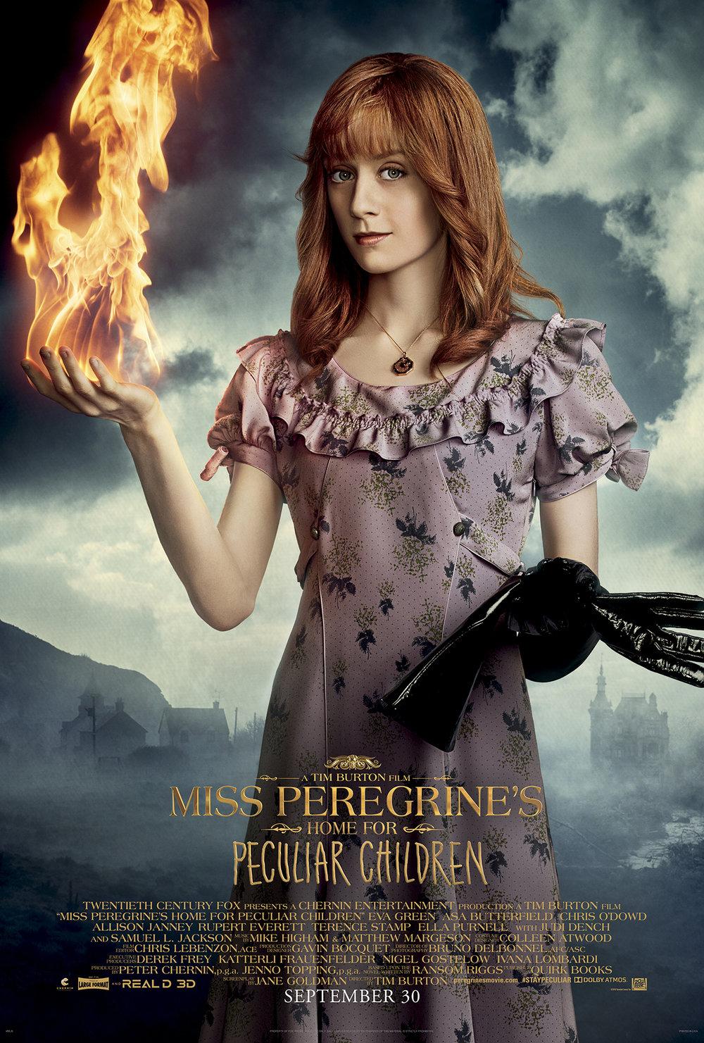 MissPeregrines_1Sht_FireGirl_100dpi.jpg