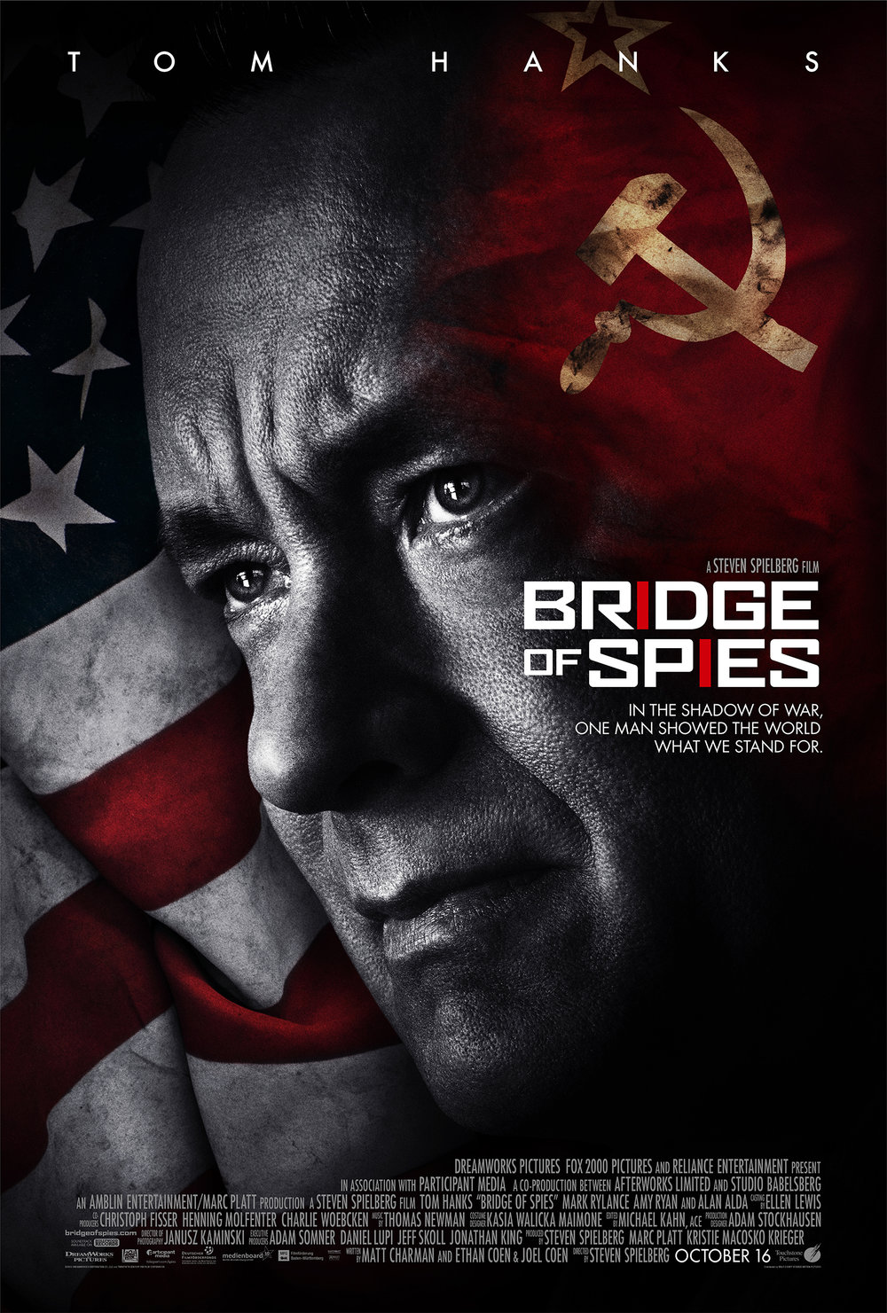 BridgeOfSpies_1Sht.jpg