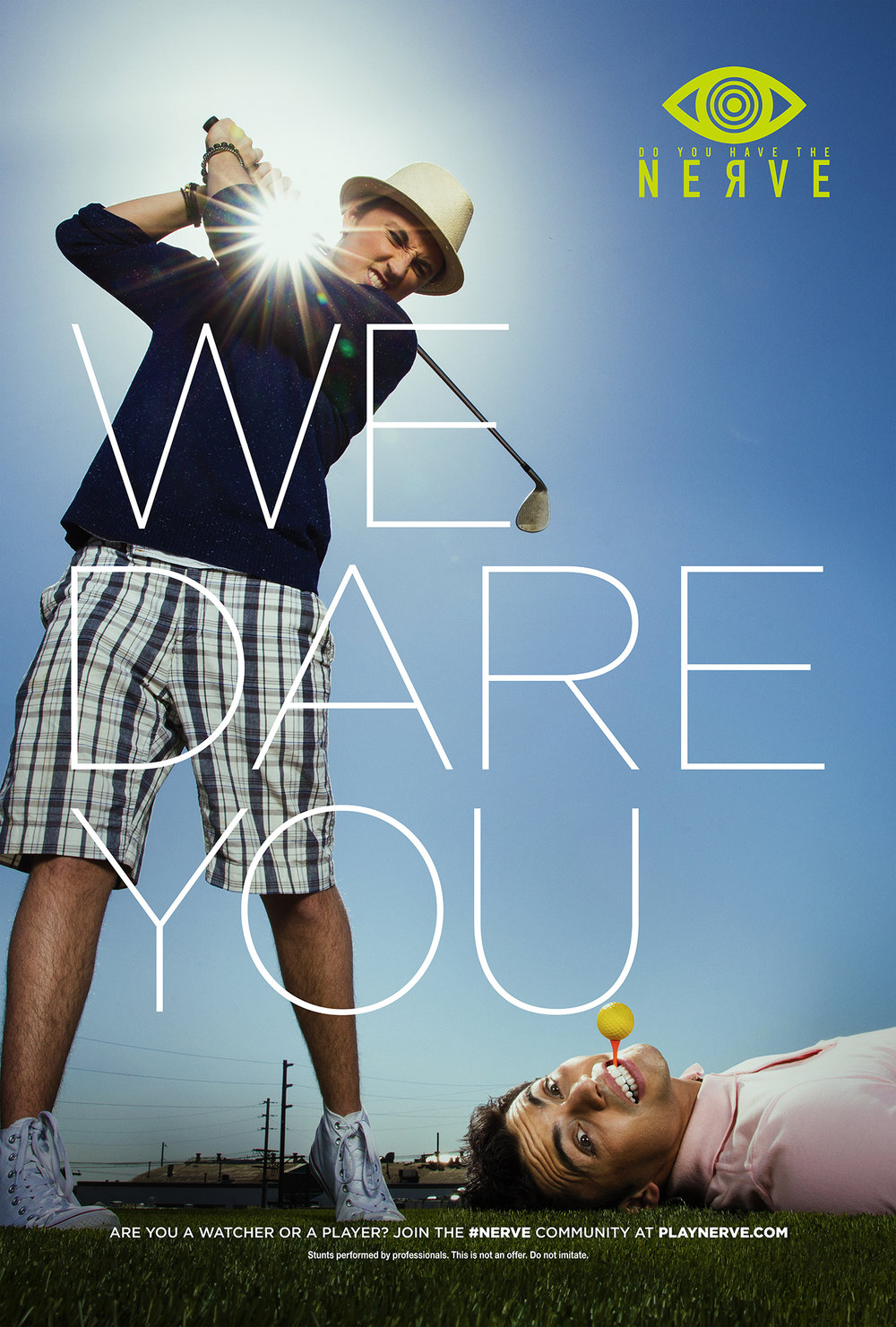 Nerve_1Sht_Dare_Golf_Trim_100dpi.jpg