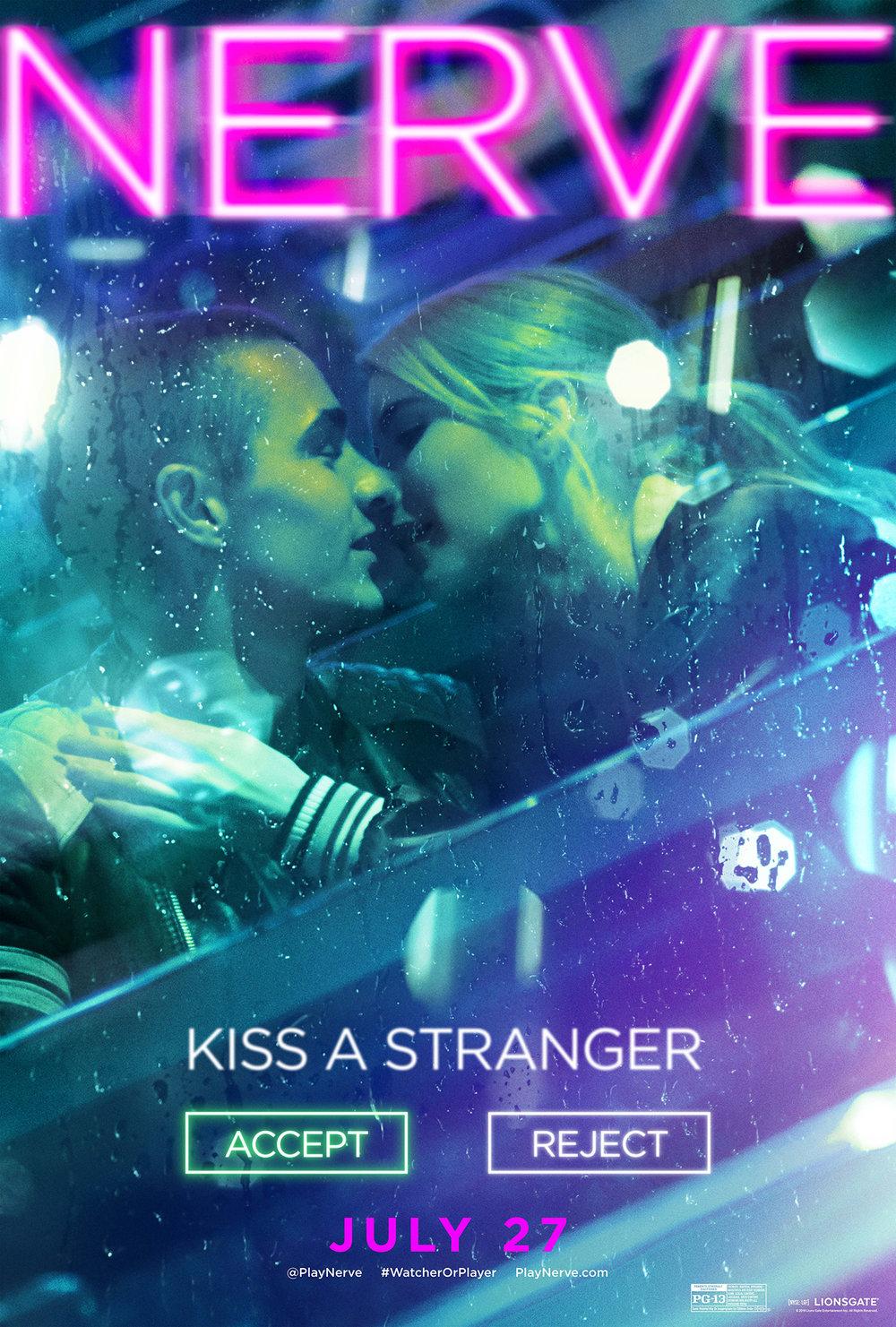 Nerve_Online_1Sht_Kiss_100dpi.jpg