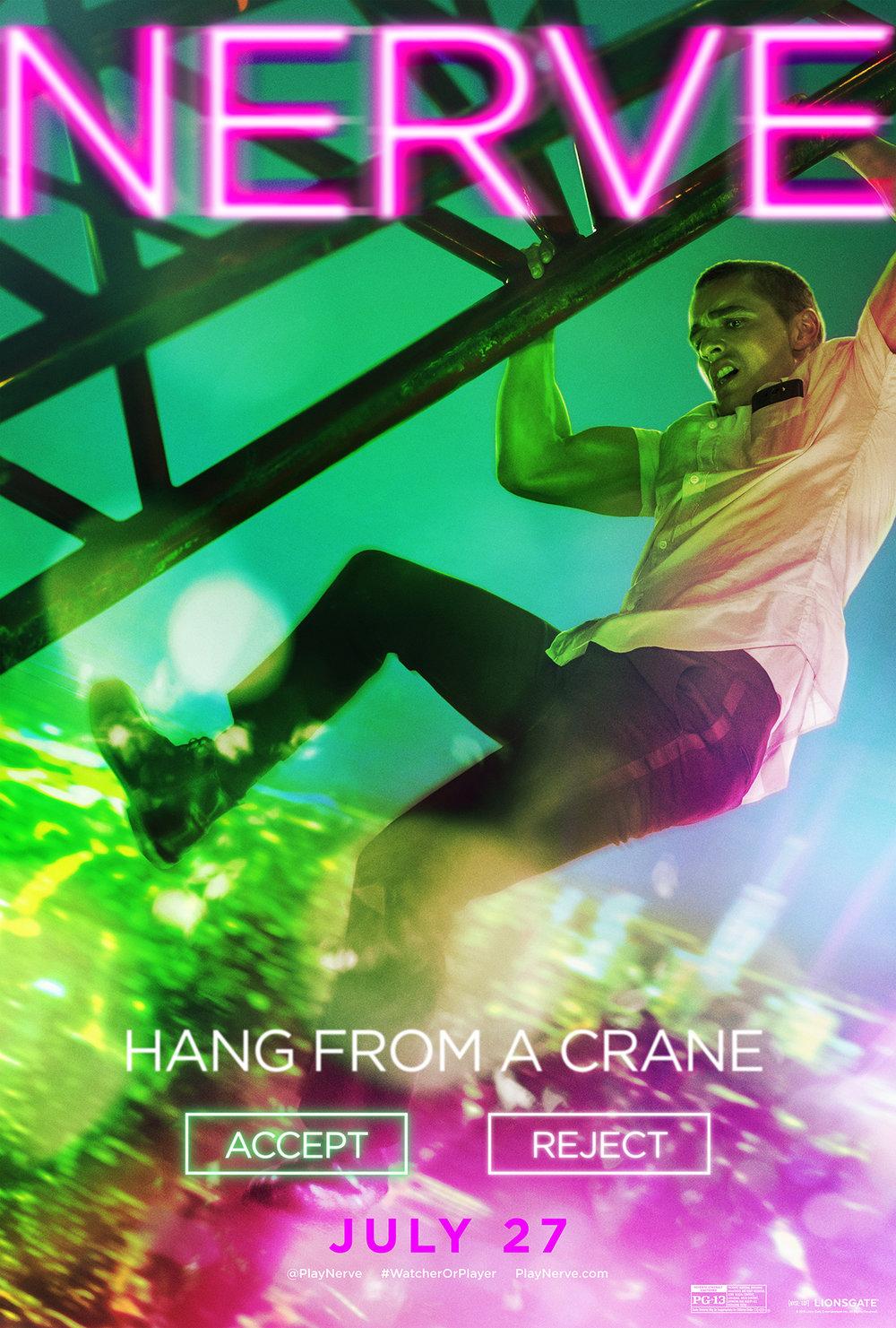 Nerve_Online_1Sht_Crane_100dpi.jpg