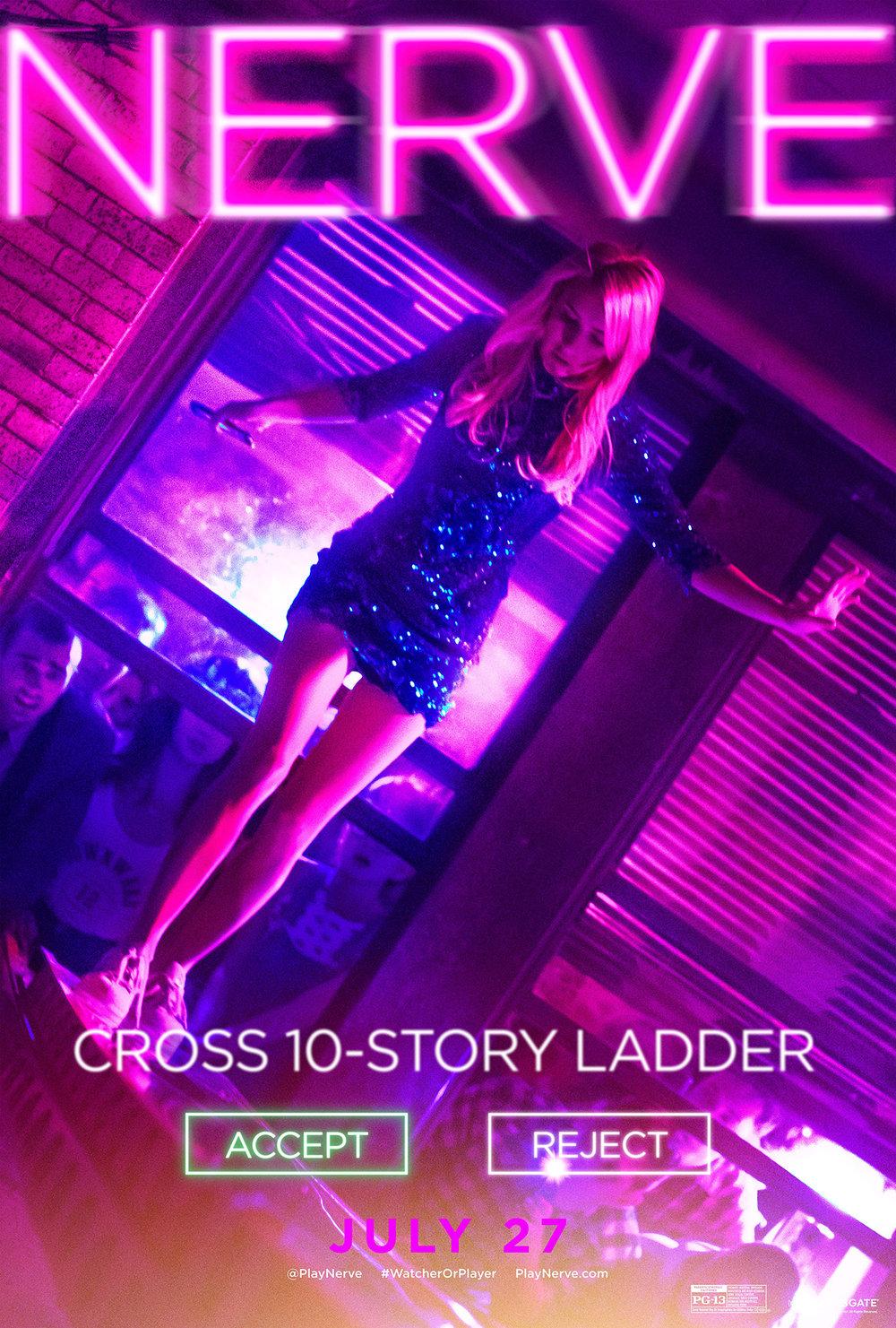 Nerve_Online_1Sht_Ladder_100dpi.jpg