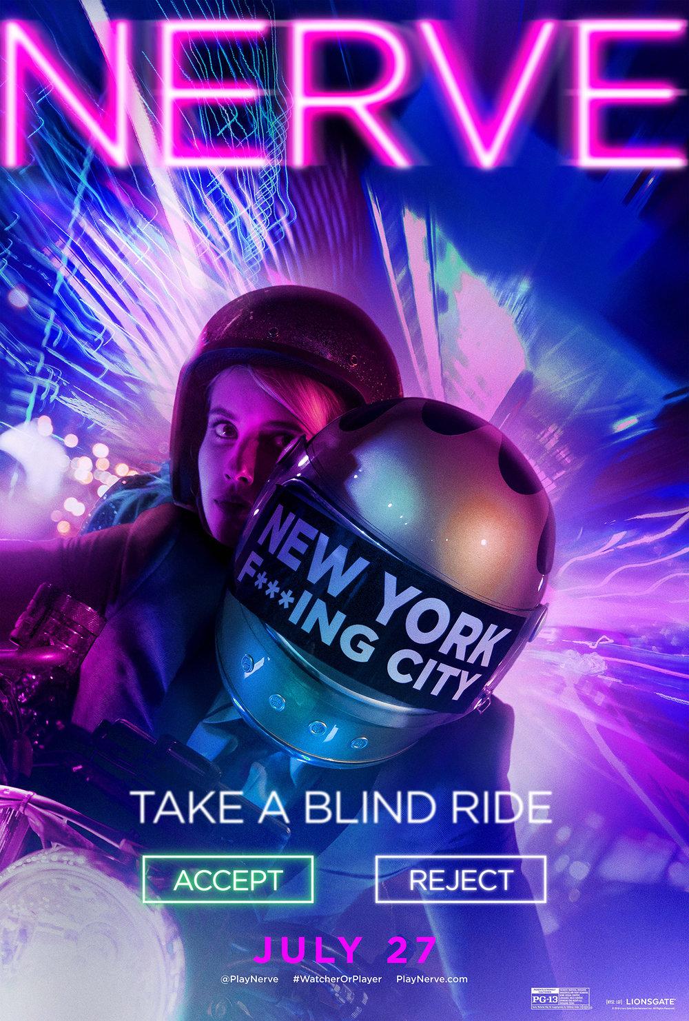 Nerve_Online_1Sht_Ride_100dpi.jpg