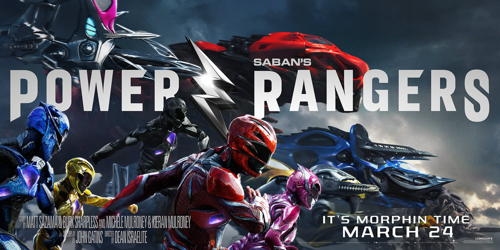 PowerRangers_12x6_Banner_100dpi.jpg
