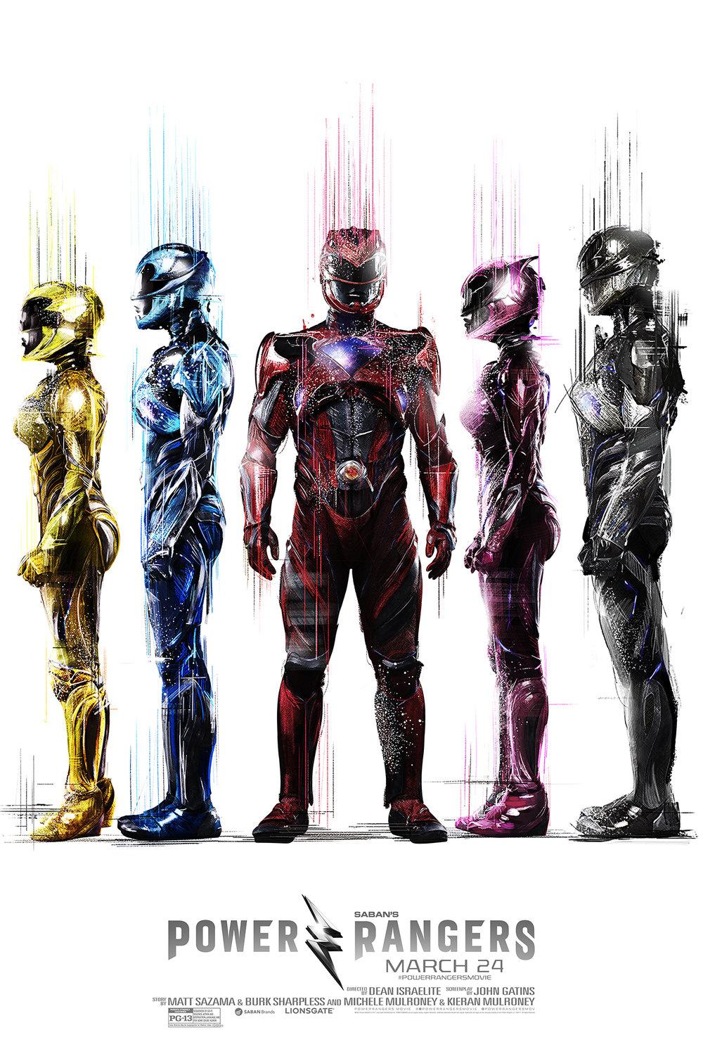 PowerRangers_1Sht_Illust_Online_Lineup_100dpi.jpg