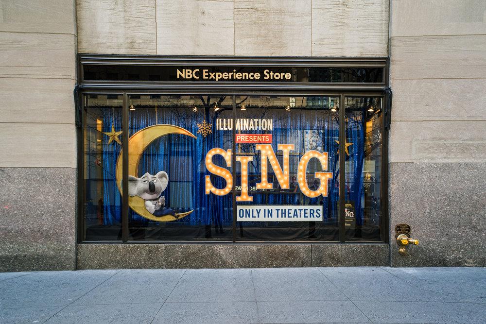 SING_NBC_DSC0939_FU01 copy.jpg