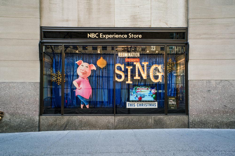 SING_NBC_DSC0943_FU01 copy.jpg