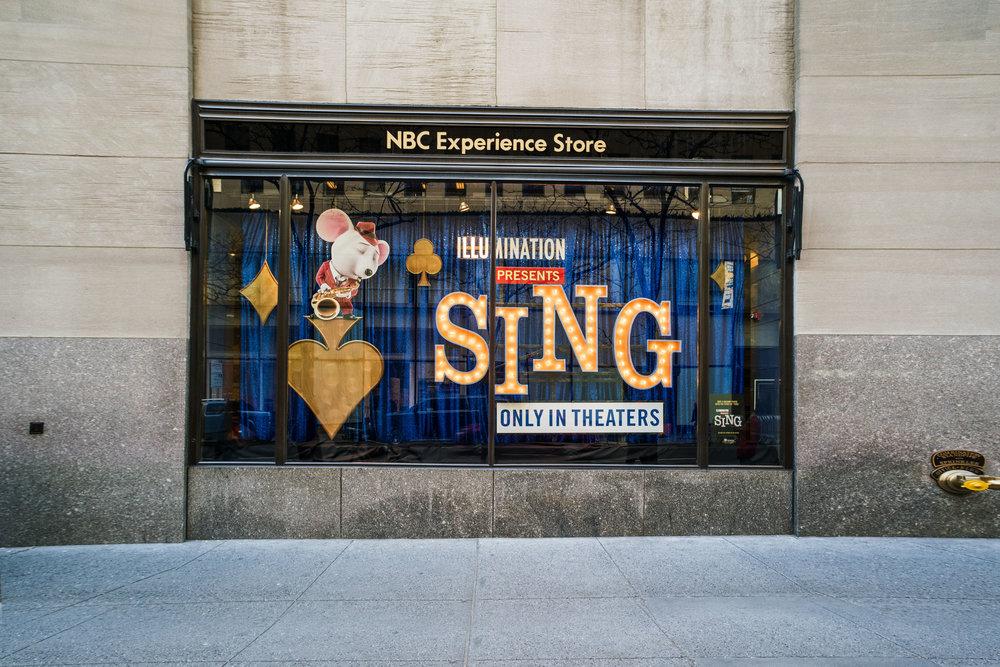 SING_NBC_DSC0946_FU01 copy.jpg