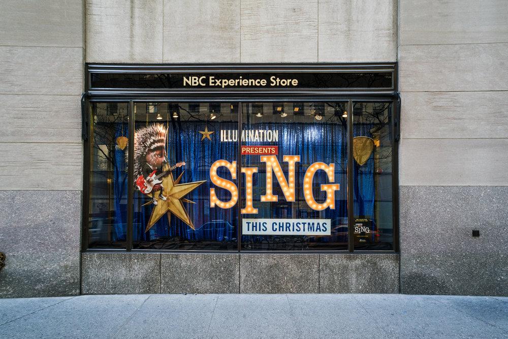 SING_NBC_DSC0948_FU01 copy.jpg