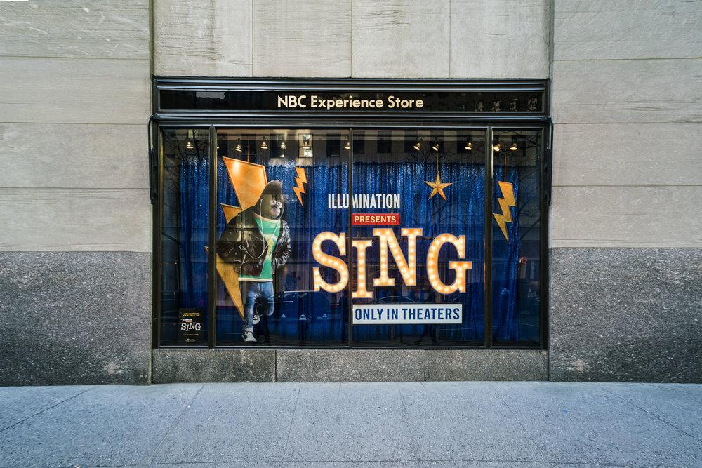 SING_NBC_DSC0950_FU01 copy.jpg