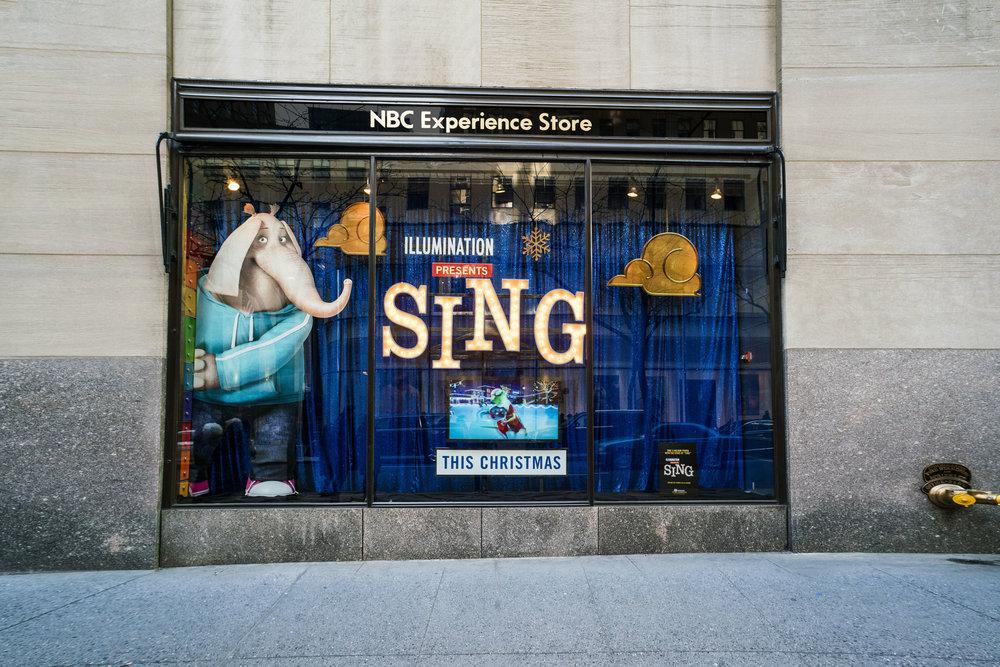 SING_NBC_DSC0954_FU01 copy.jpg