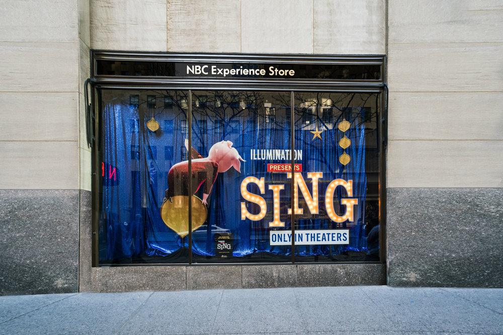 SING_NBC_DSC0956_FU01 copy.jpg