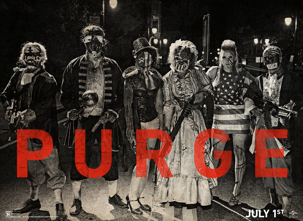 Purge2_Wildpost_Family_100dpi.jpg
