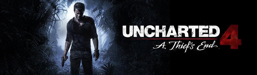 Uncharted4_14x48_100dpi.jpg