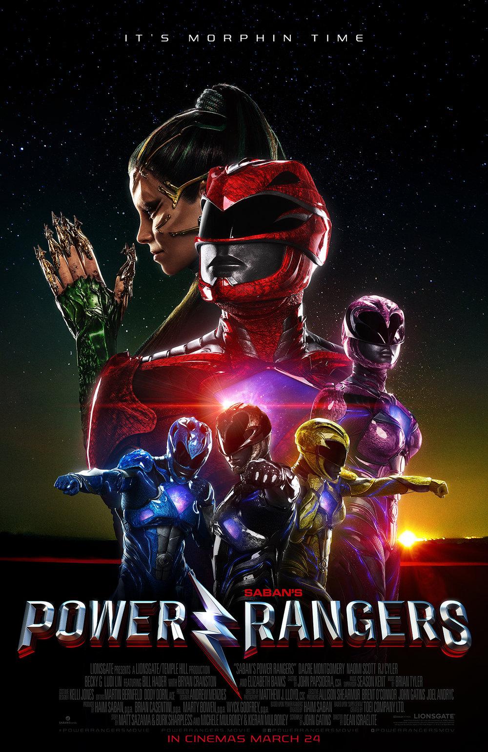 PowerRangers_1Sht_Intl_Rita_VF_100dpi.jpg