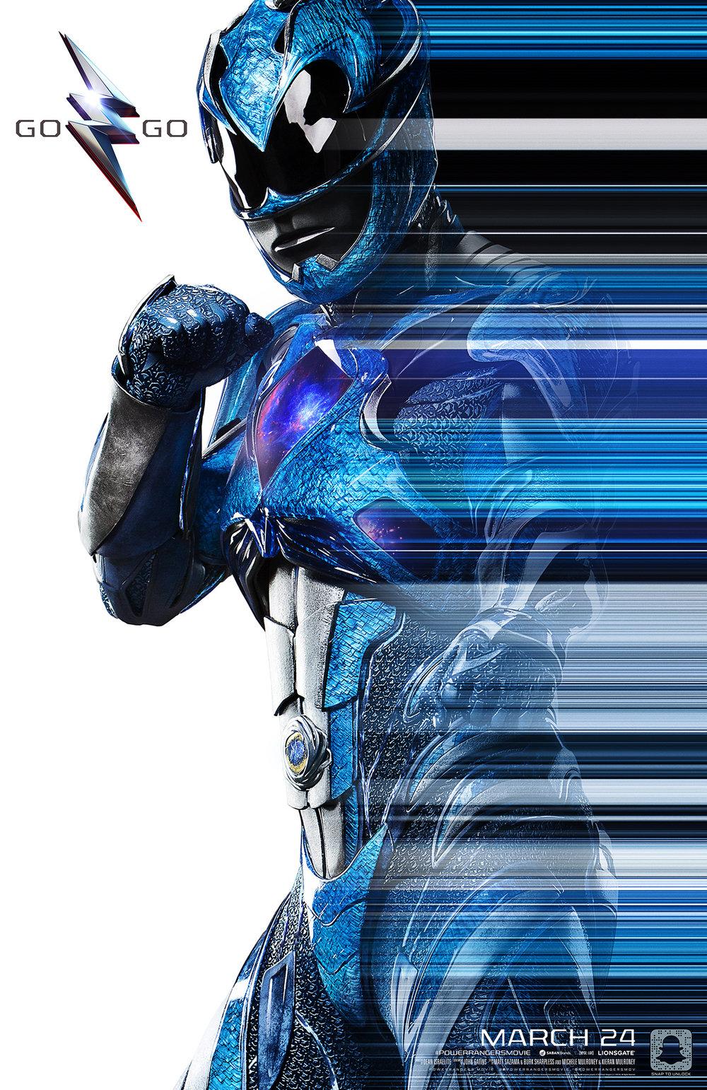 PowerRangers_Blue_Streak_Teaser_VF_100dpi.jpg